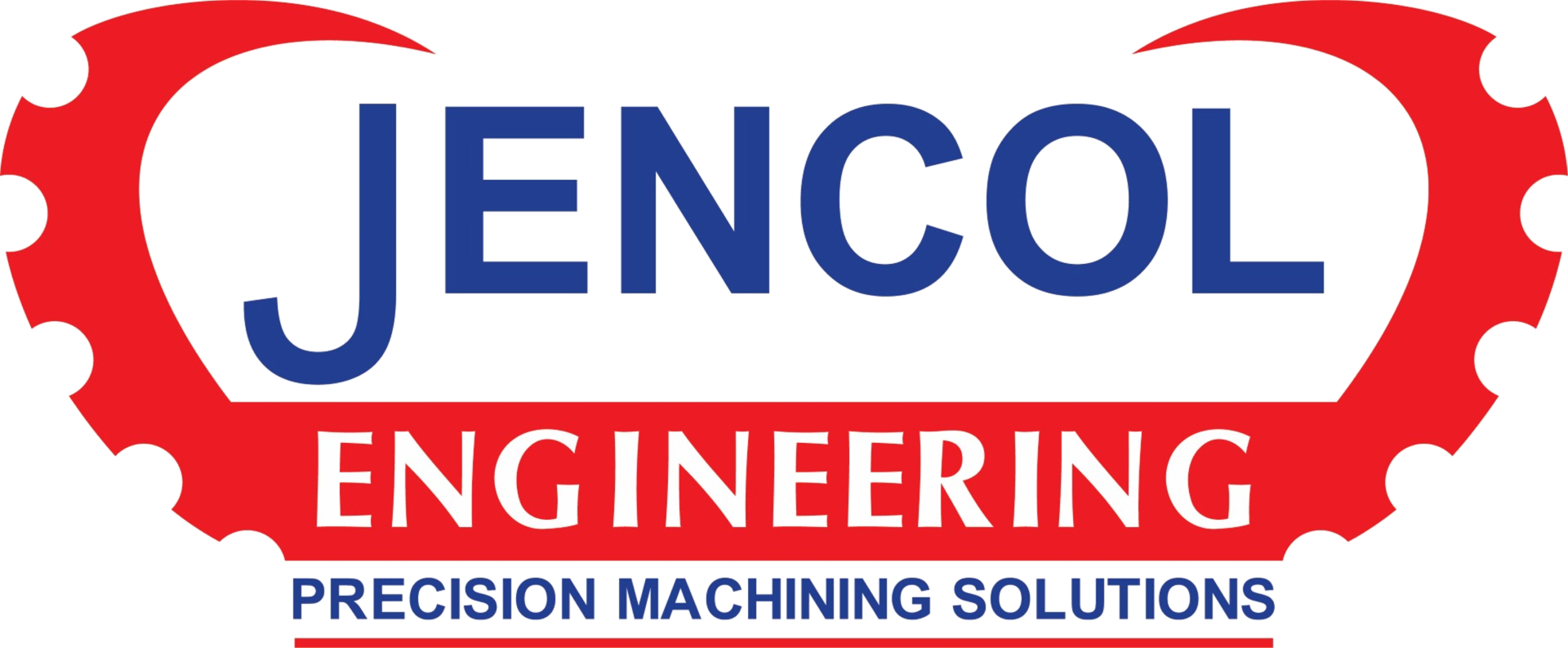 Jencol Engineering